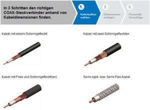Kabelsteckerfinder_02