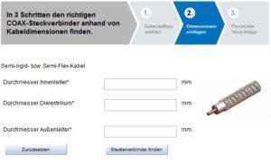 Kabelsteckerfinder_03