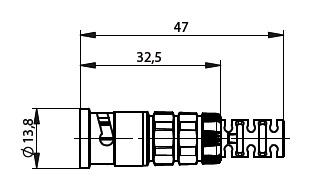 techn_zeichnung