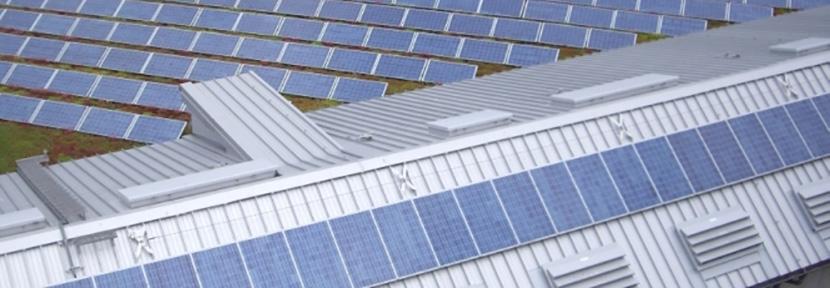solar_photovoltaik_teaser
