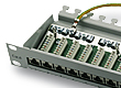 Patch Panels/Distributors