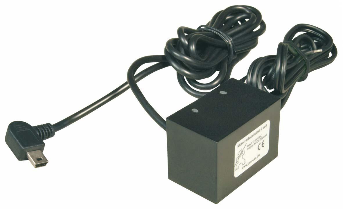 USB Charer connectors
