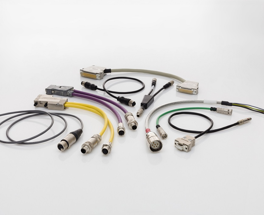 Multiwire Cable Assemblies