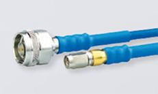 TestLine - RF Test Components