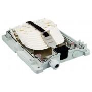 FO Splice Cassette System