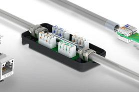 feldkonf-steckverbinder