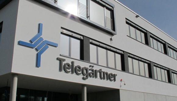 201604_Neubau-Telegaertner_Bezugsfertig