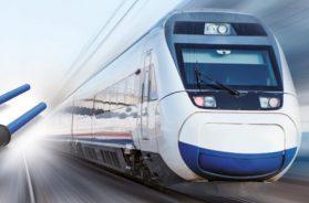 M12_Rail