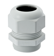 METRICA Cable Glands