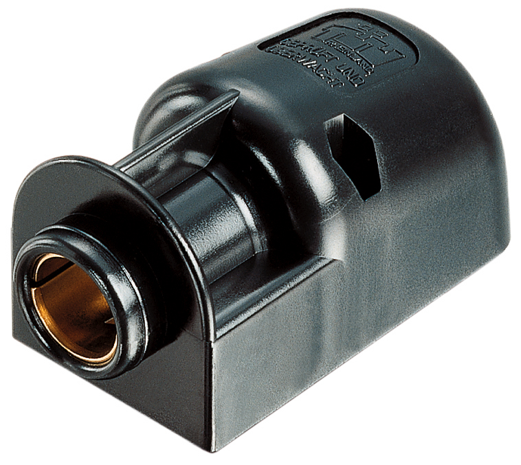 Suface Mounted Socket