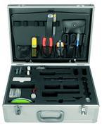 FO Tool Set