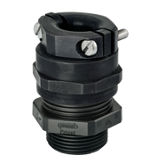 Industrial Ex Cable Glands