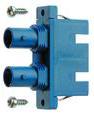 ST/SC Duplex Adaptors