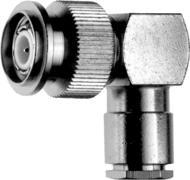 TNC Angle Plug
