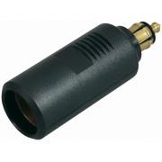 DIN-Socket-Adaptor 16A