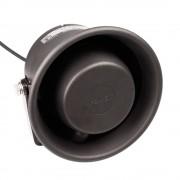 DHL1/R (black)